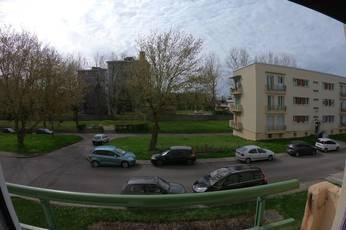 Vente appartement 4pièces 65m² Créteil (94000) - 260.000€