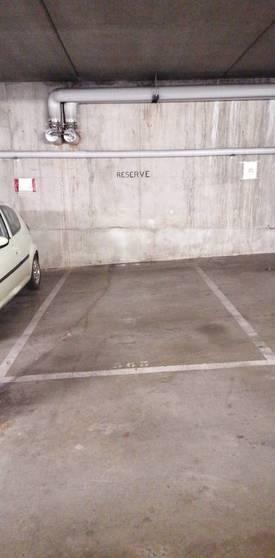 Vente garage, parking Metz (57000) - 13.000€