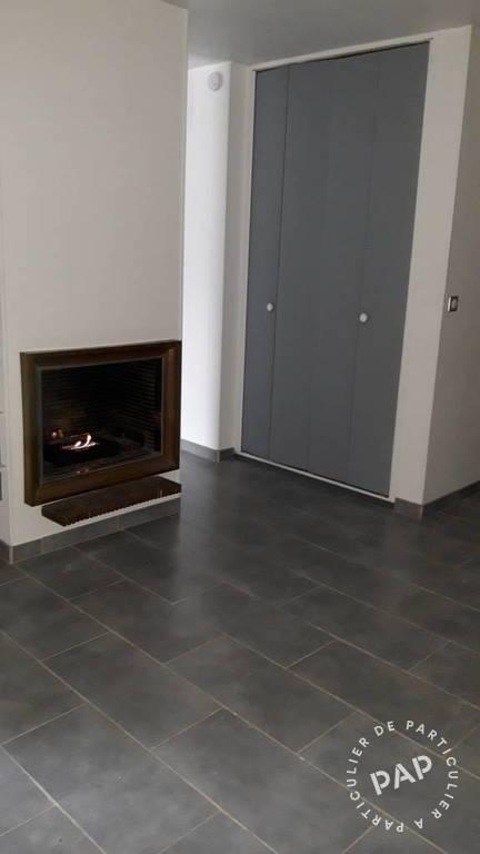Vente appartement 2 pièces Voves (28150)