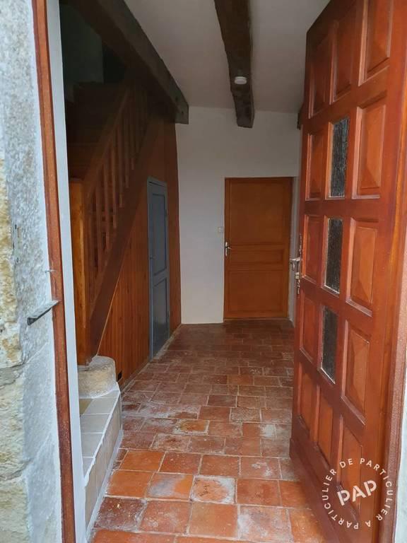 Vente maison 4 pièces Auch (32000)
