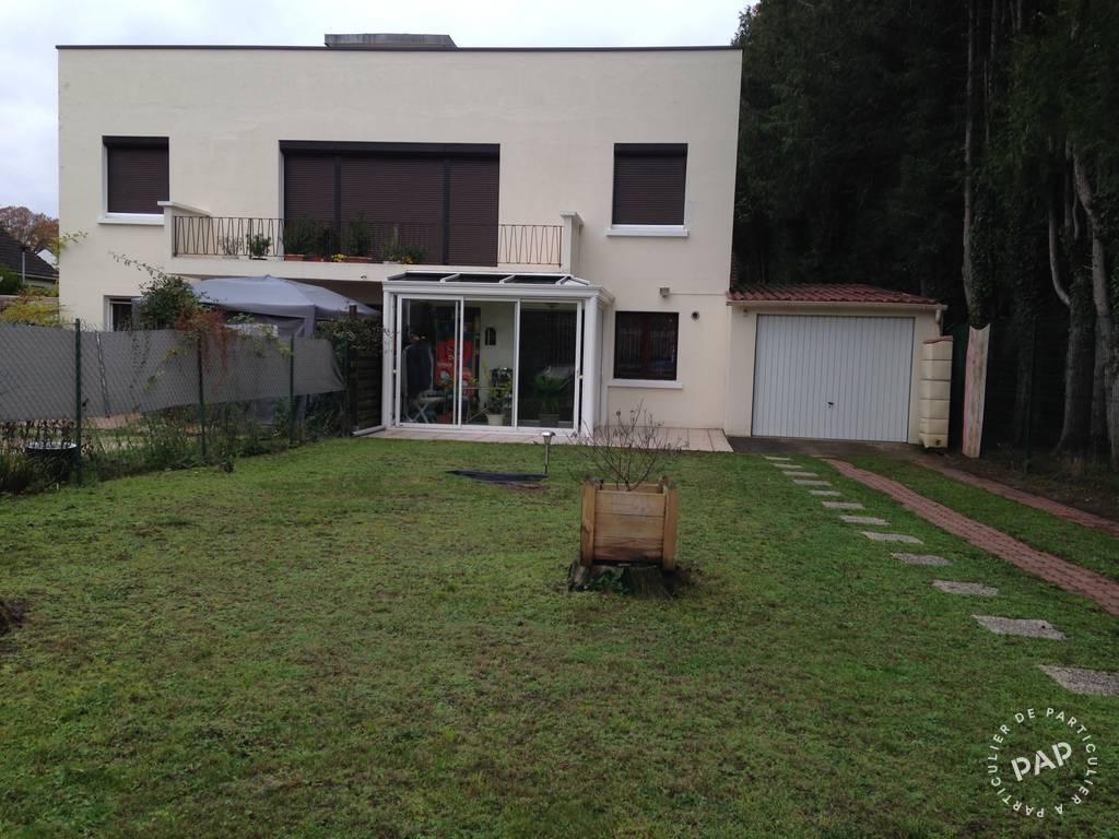 Vente Appartement Veneux-Les-Sablons (77250) 45m² 140.000€