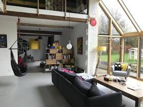 Vente maison 255m² Écalles-Alix (76190) - 350.000€