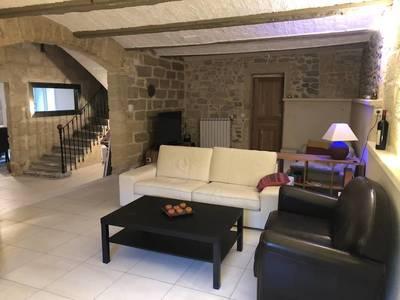 Gallargues-Le-Montueux (30660)
