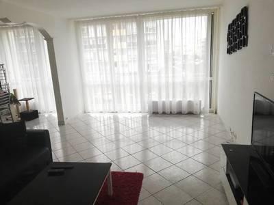 Vente appartement 4pièces 84m² Cergy (95000) - 240.000€