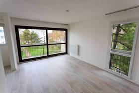 Location appartement 2pièces 48m² Créteil (94000) - 875€