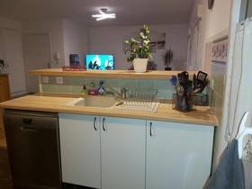 Location appartement 3pièces 69m² Penchard (77124) - 785€