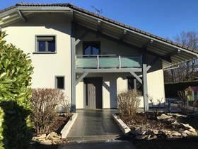 Vente maison 250m² Ville-La-Grand (74100) - 1.198.000€