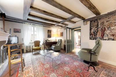 Vente maison 146m² Blois (41000) - 310.000€