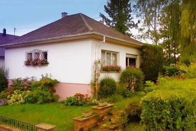 Griesheim-Sur-Souffel (67370)