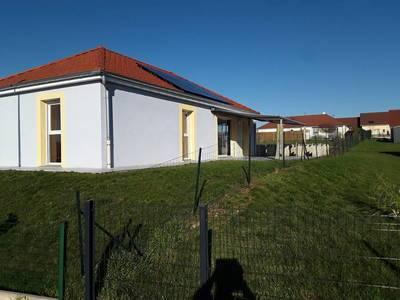 Vente maison 103m² Villersexel (70110) - 199.000€