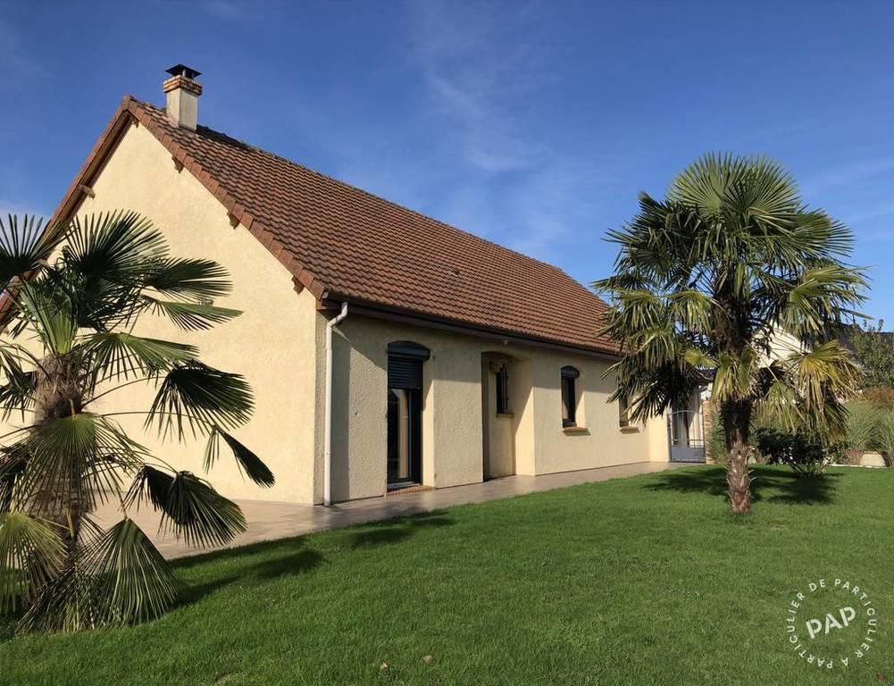 Vente Maison Fresquiennes (76570) 103m² 265.000€