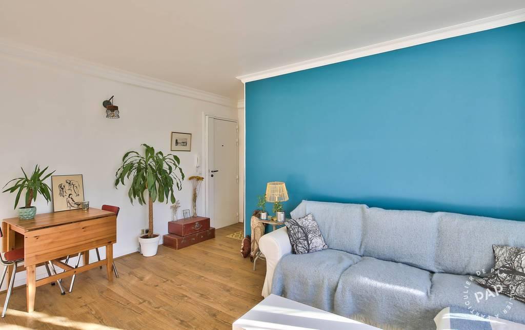 Vente Appartement Maisons-Laffitte (78600) 50m² 235.000€