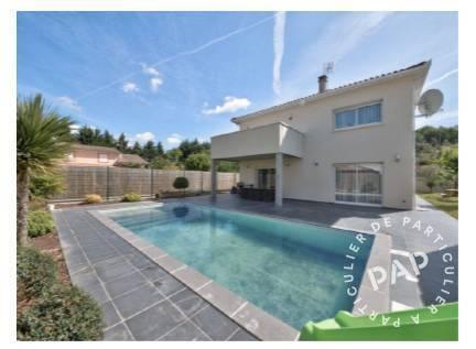 Vente Maison Muret (31600) 211m² 500.000€