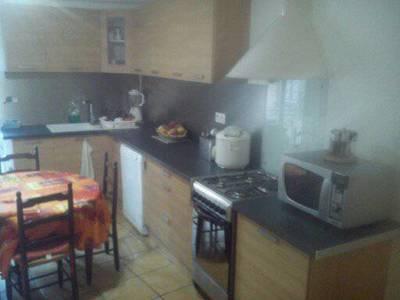Location maison 150m² Le Pouget (34230) - 800€