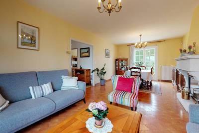 Vente maison 134m² Périgueux (24000) - 230.000€