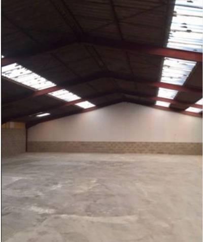 Location propositions diverses 800m² Misy-Sur-Yonne (77130) - 1.350€