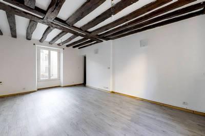 Vente appartement 3pièces 63m² Nemours - 128.000€