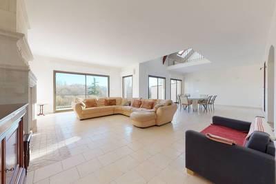 Vente maison 220m² Villecresnes (94440) - 745.000€