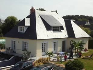 Mesnil-Raoul (76520)