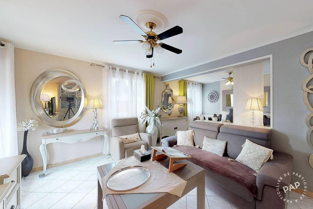 Vente Appartement Montpellier (34070) - Très Bel Appartement