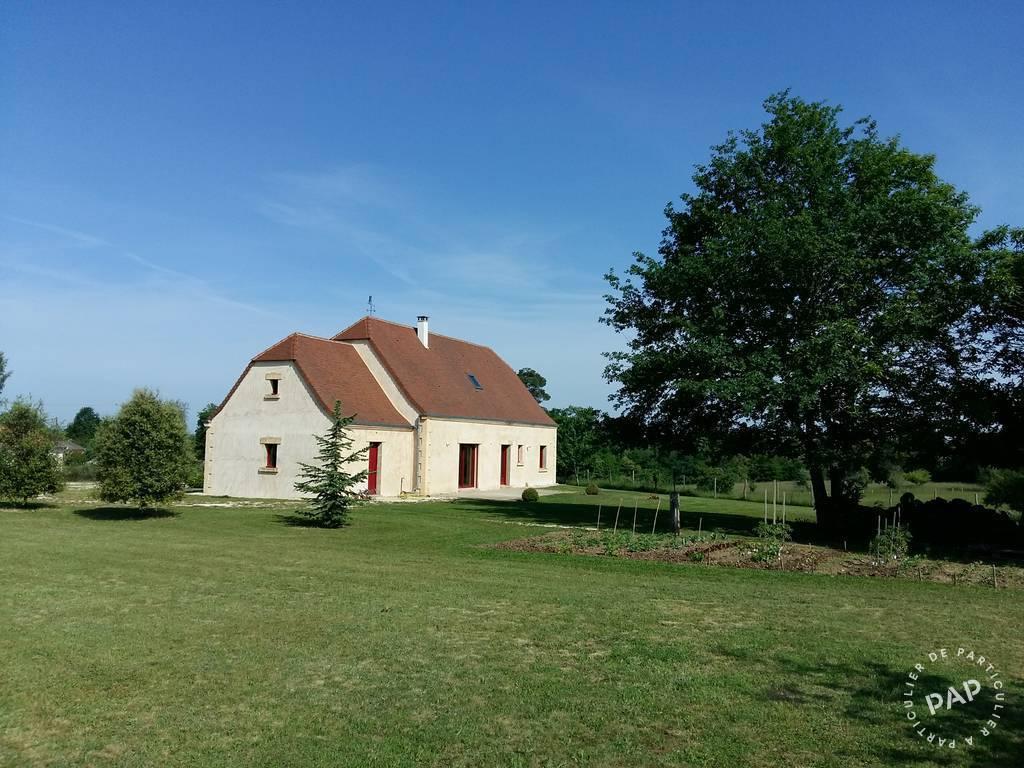 Vente Maison Périgueux (24000)