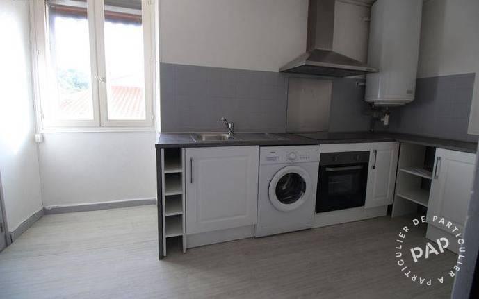 Vente Appartement Port-Vendres (66660)