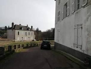 Châtillon-En-Bazois (58110)