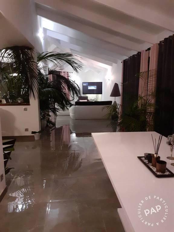 Vente immobilier 420.000€ Boujan-Sur-Libron (34760)