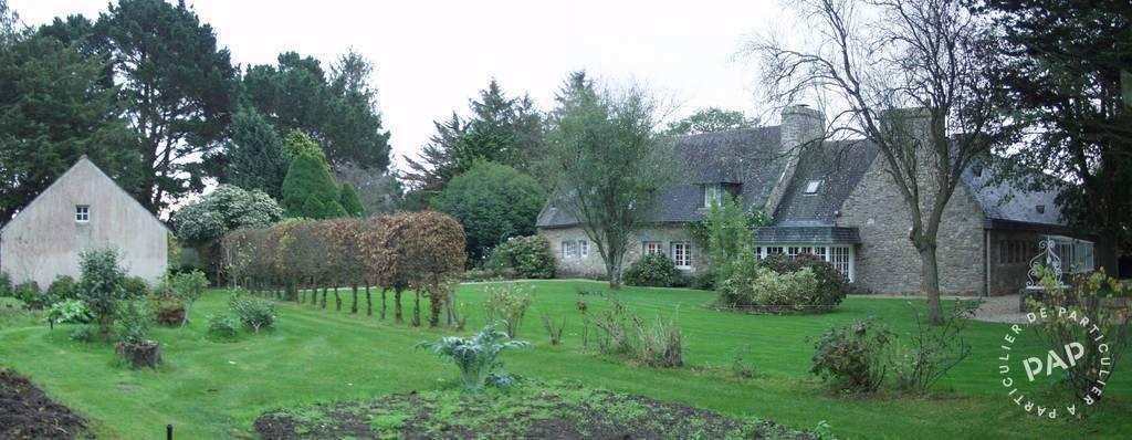 Vente immobilier 515.000€ Kervignac (56700)