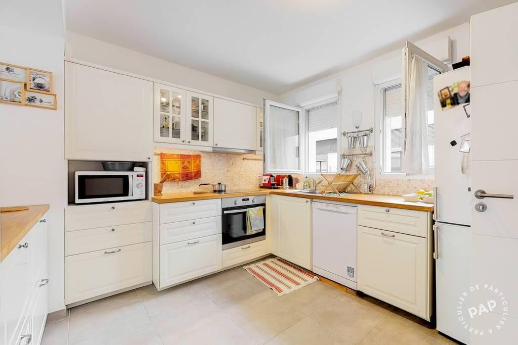 Vente immobilier 315.000€ Marseille 3E (13003)