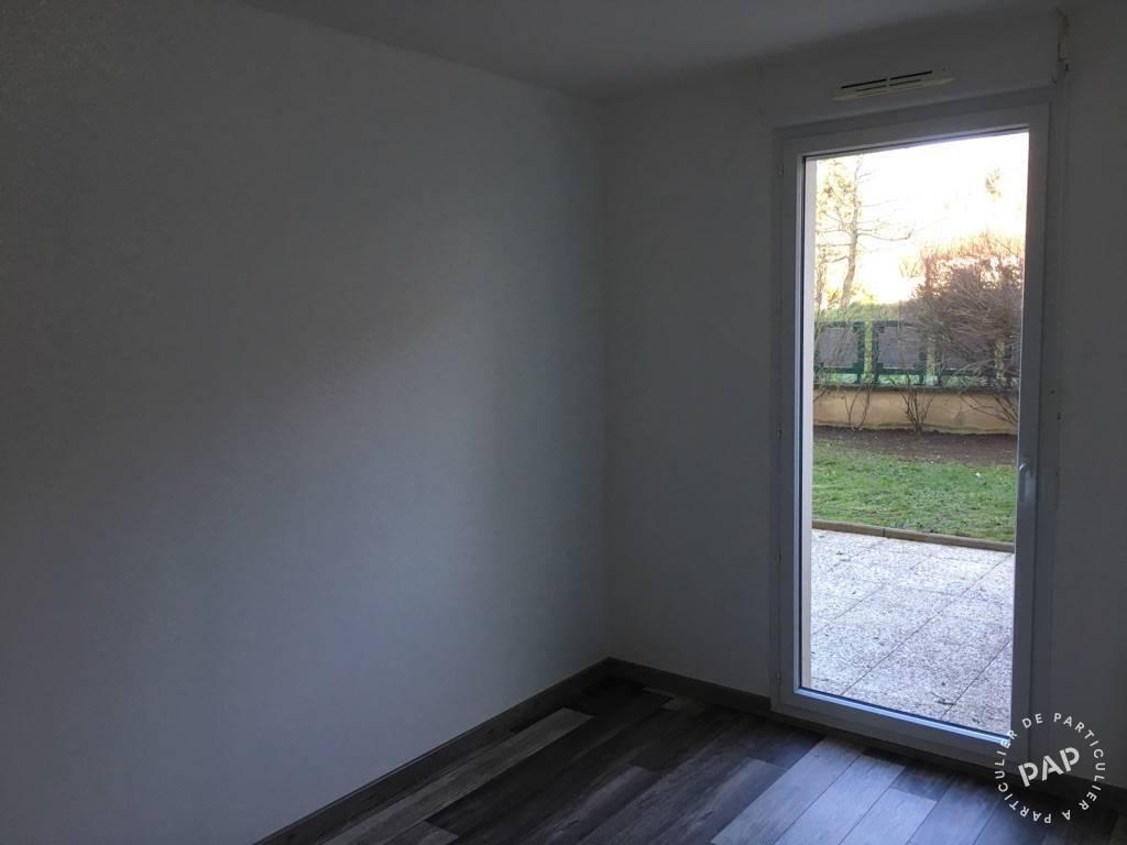 Vente immobilier 241.000€ Montigny-Lès-Cormeilles (95370)
