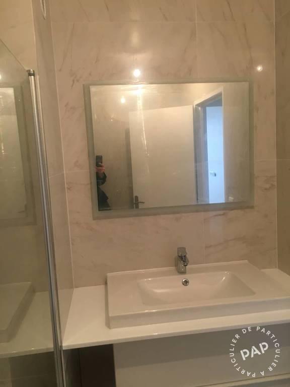 Vente immobilier 250.000€ Rosny-Sous-Bois