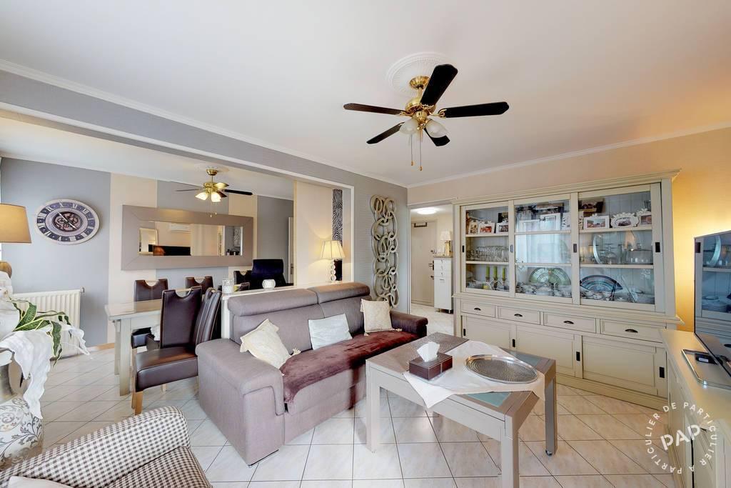 Vente immobilier 149.900€ Montpellier (34070) - Très Bel Appartement