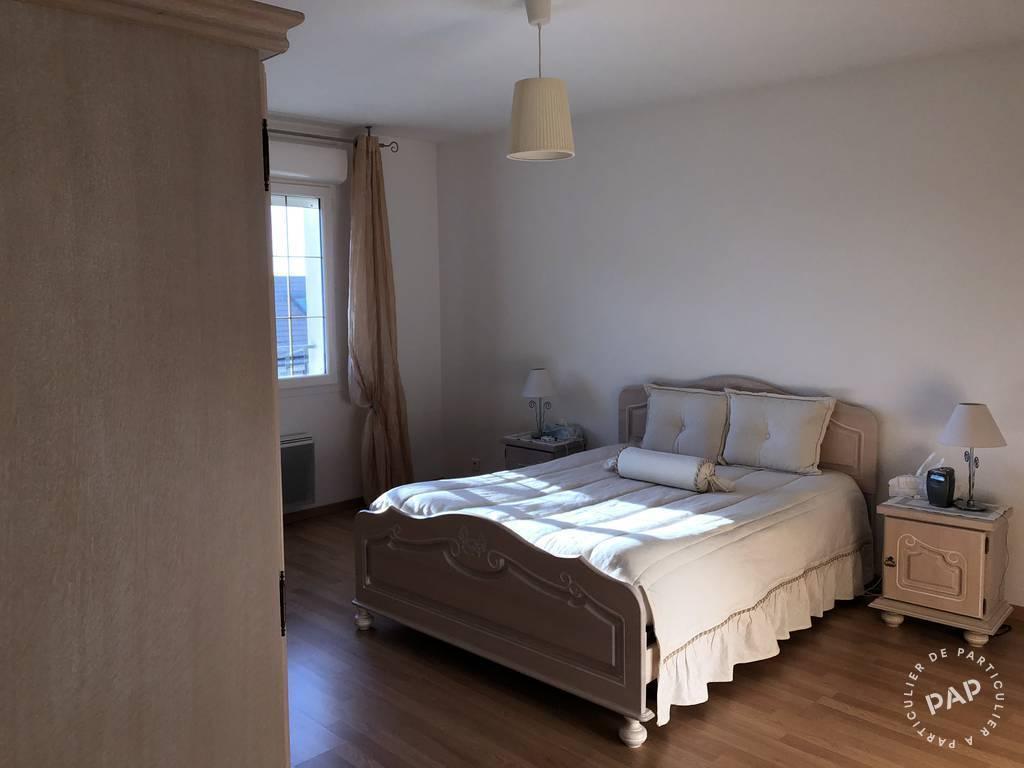 Vente immobilier 310.000€ Mareuil-Lès-Meaux (77100)