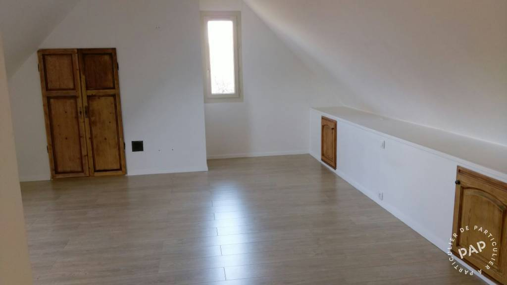 Vente immobilier 333.000€ Adainville (78113)