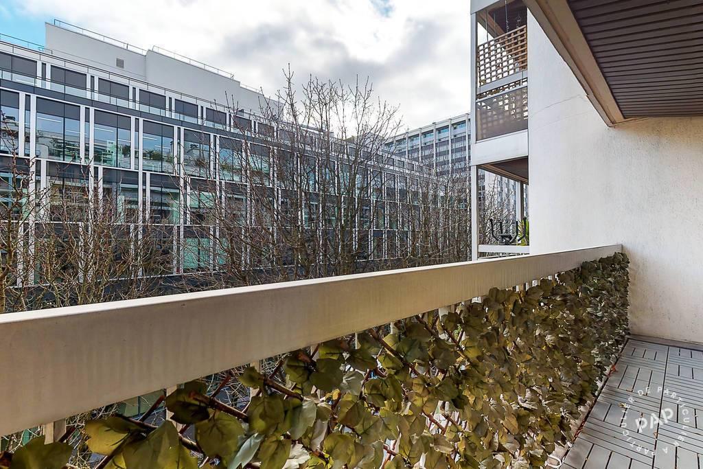 Vente immobilier 870.000€ Paris 12E (75012)