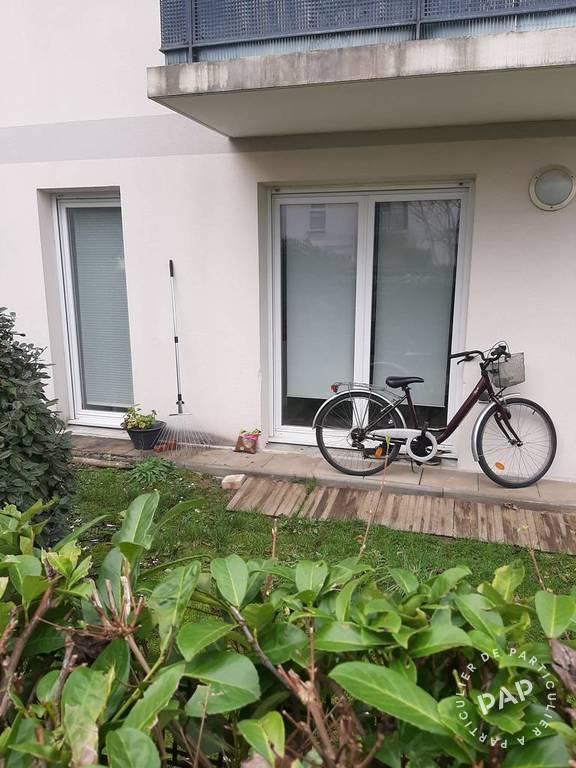 Vente immobilier 159.000€ Meaux (77100)