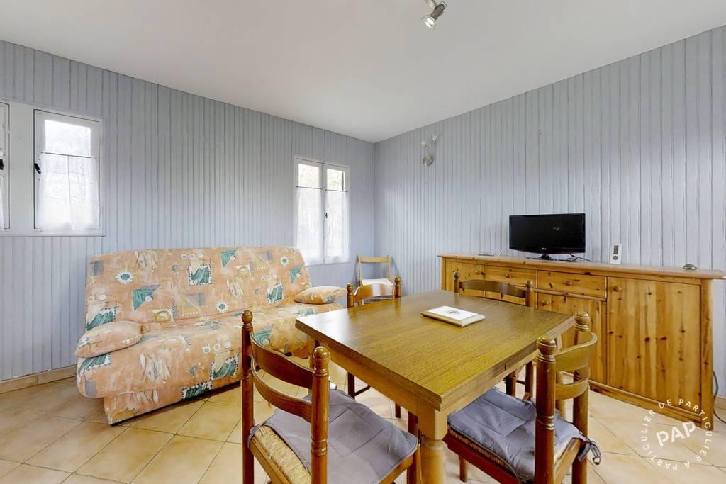 Vente immobilier 48.000€ Moutiers-En-Puisaye