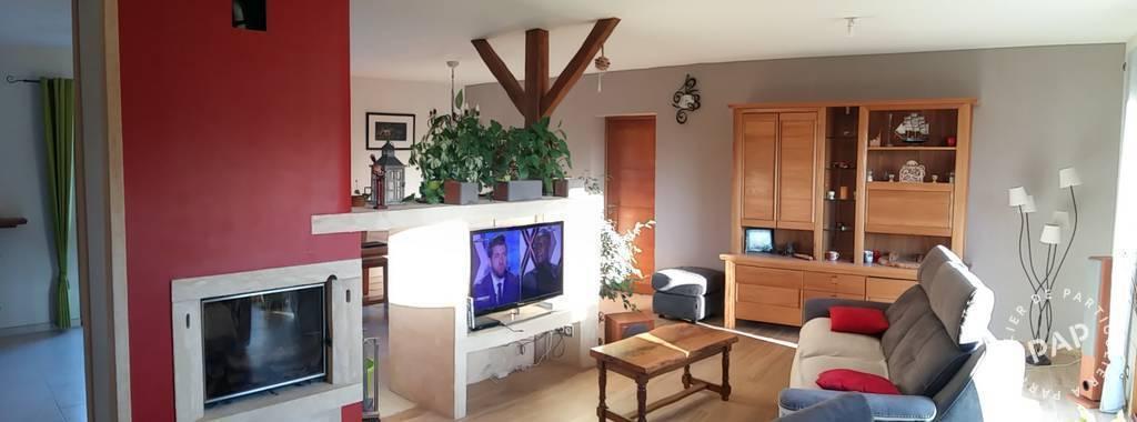 Vente immobilier 255.000€ Périgueux (24000)