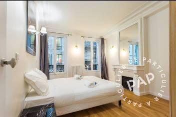 Vente immobilier 2.080.000€ Paris 9E
