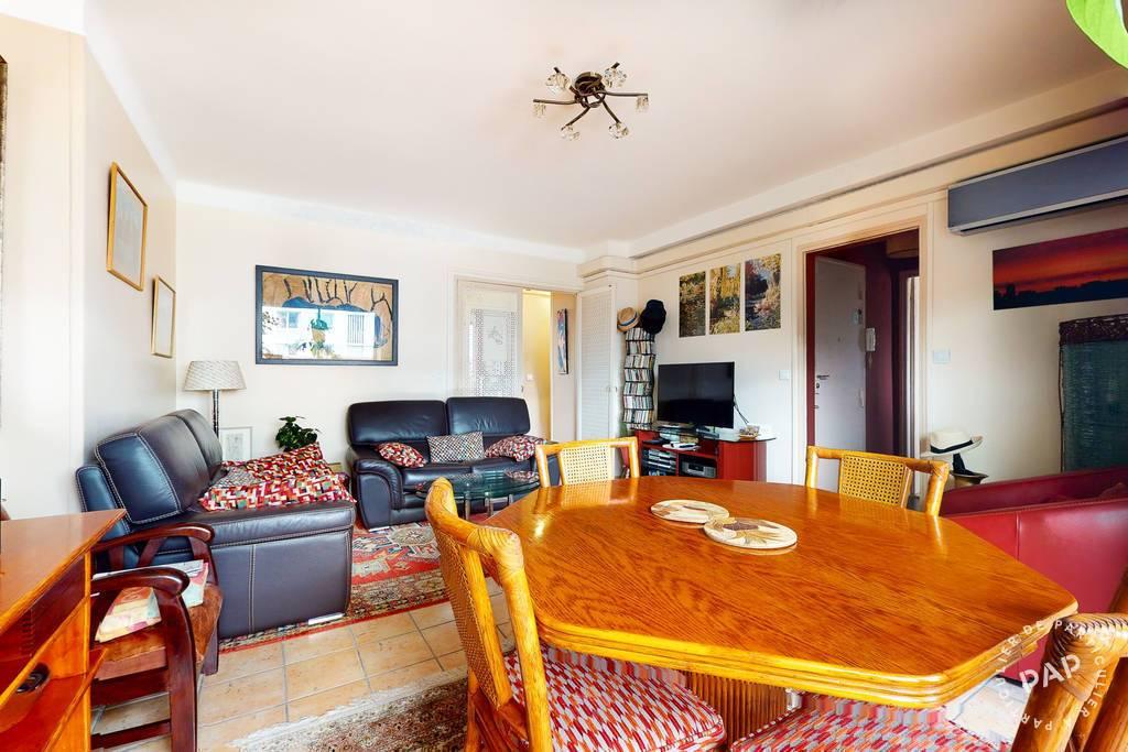 Vente immobilier 860.000€ Paris 18E (75018)