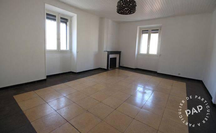 Vente immobilier 159.000€ Port-Vendres (66660)