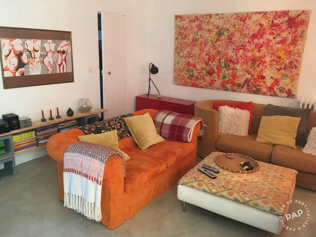 Vente immobilier 420.000€ Frontignan (34110)