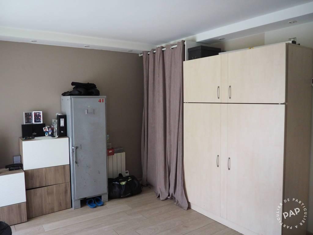 Vente immobilier 190.000€ Créteil (94000)
