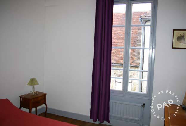 Vente immobilier 79.000€ Tonnerre (89700)