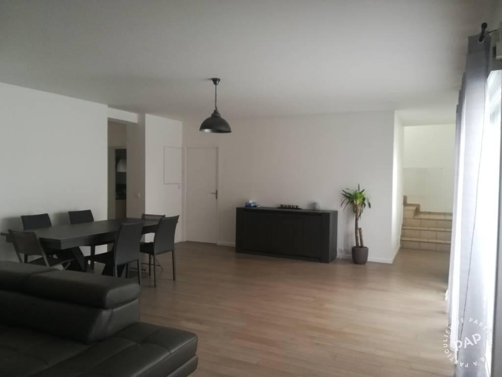 Vente immobilier 420.000€ Villepinte (93420)