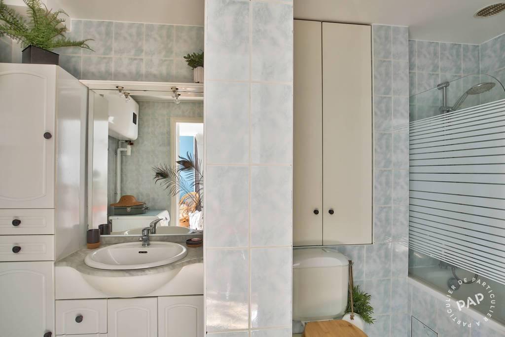 Vente immobilier 235.000€ Maisons-Laffitte (78600)