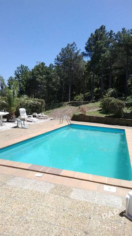 Vente immobilier 395.000€ Oms (66400)