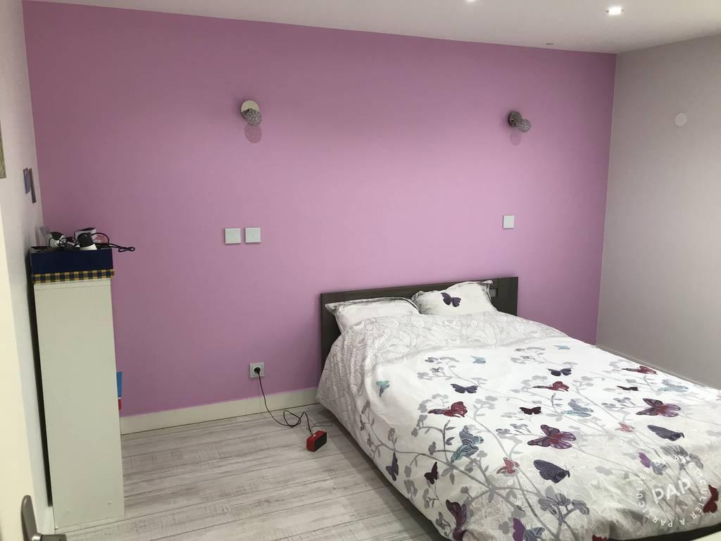 Vente immobilier 460.000€ Montigny-Lès-Cormeilles (95370)