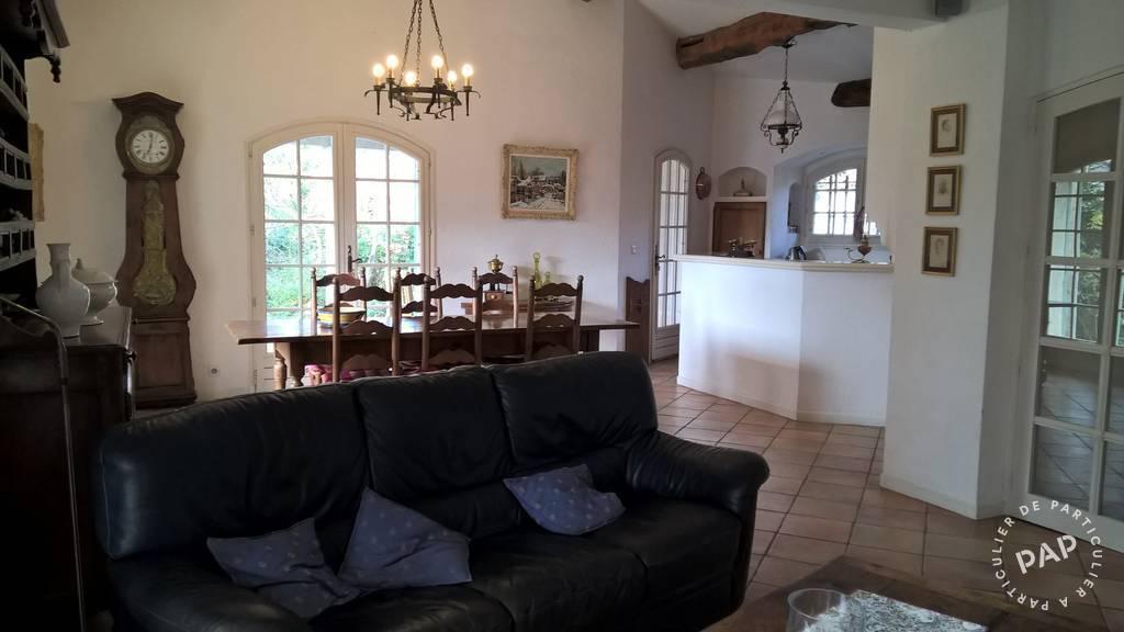 Maison Vence 685.000€